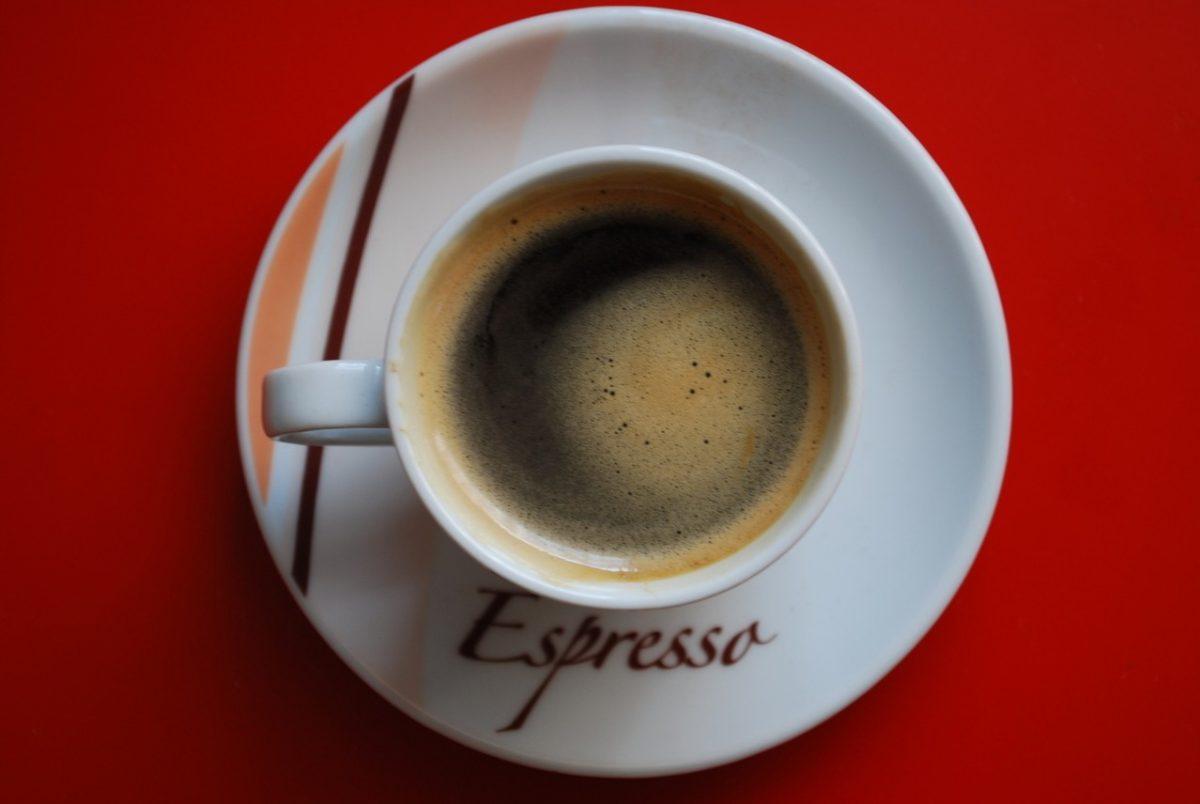 Problemy wychowawcze – szukanie rozwiązania przy kawie