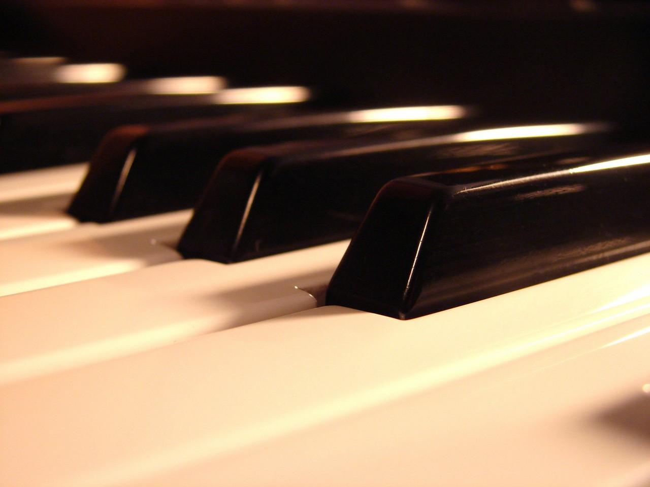 Muzyk – czy to zawód do każdego?