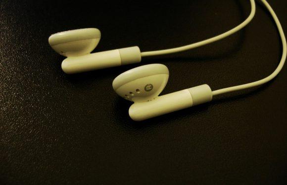 Jakie słuchawki dla DJ'a?