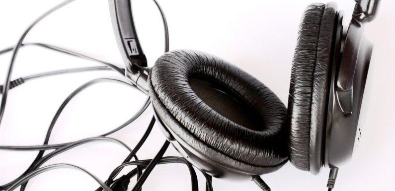 Słuchawki elektrostatyczne – najlepsze słuchawki na rynku