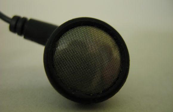 Słuchawki zbalansowane